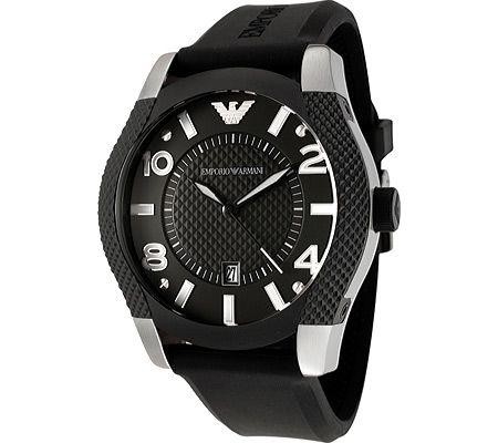 https://www.designerposhwatches.co.uk/Emporio_Armani_AR5838_Large_Mens_Black_Sports_Watch/p425988_2286429.aspx