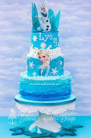Afbeeldingsresultaat voor Frozen Frozen