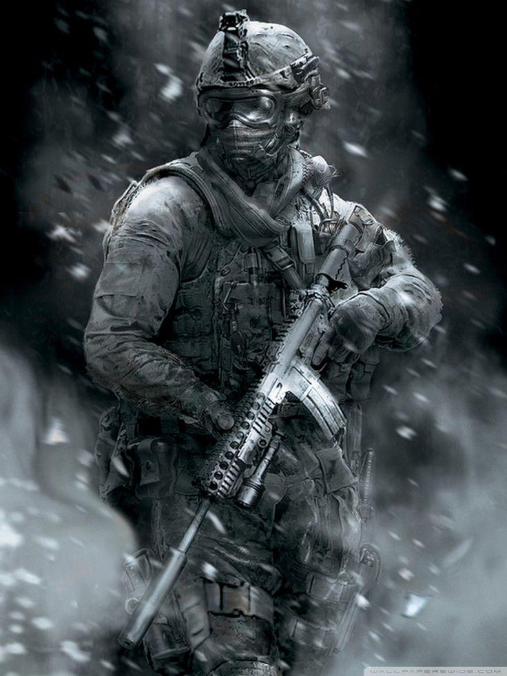 call of duty modern warfare 3 hd wallpapers 1080p paint