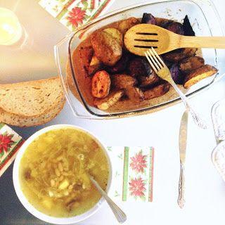 Веганский сырный соус   идеи для осеннего обеда