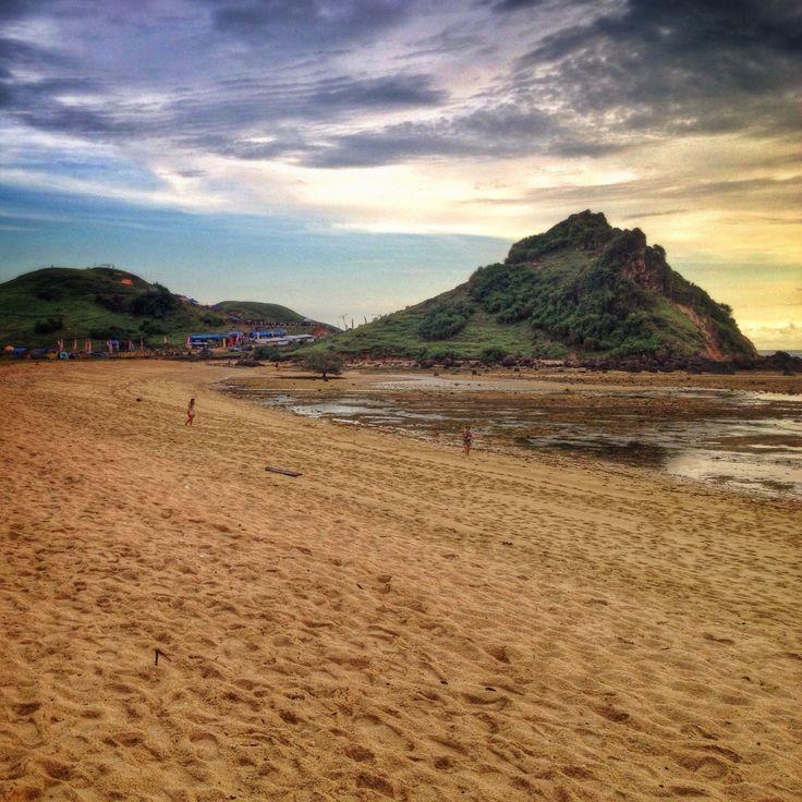 My home town beach ❤️