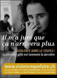 slogans violence conjugale - Buscar con Google