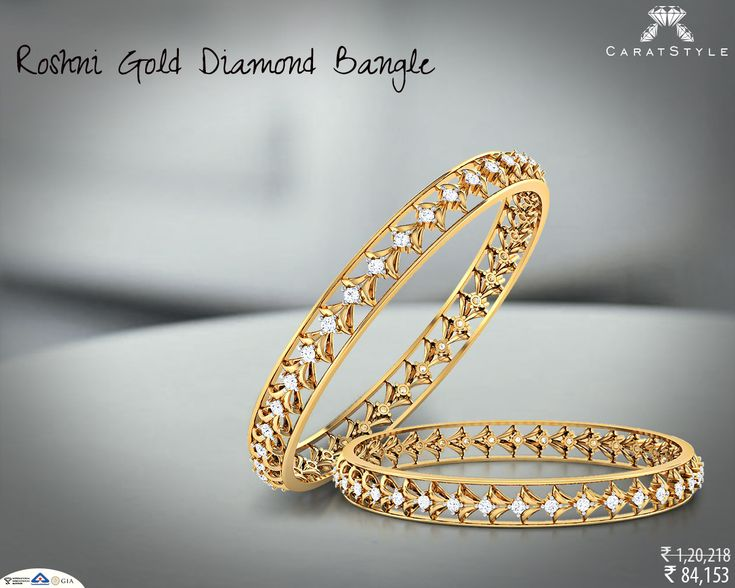 Sometimes all you need is #stackedbangles