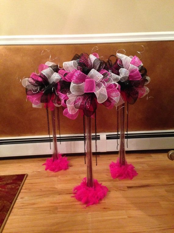 (Centerpiece) Etsy listing at https://www.etsy.com/listing/180611933/centerpiece-custom-made-you-choose-the