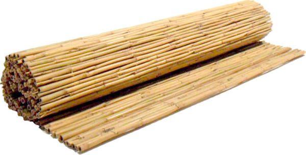 arella bambu