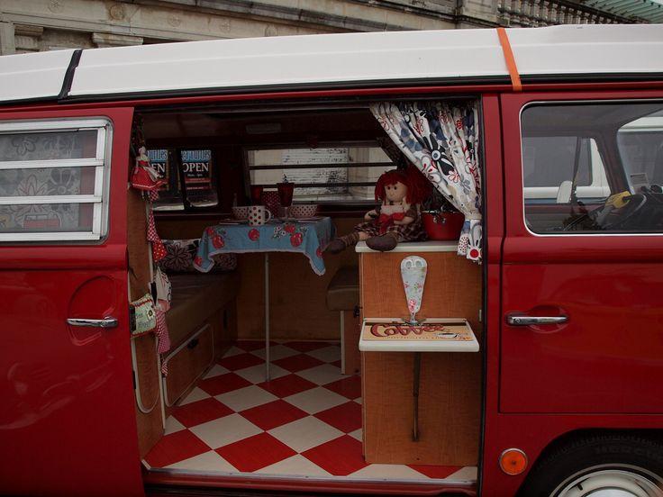 1000 images about autos on pinterest volkswagen baja. Black Bedroom Furniture Sets. Home Design Ideas