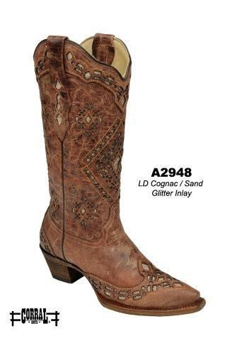 1000  images about Corral Boots - Cowgirl Boots &amp Cowboy Boots on