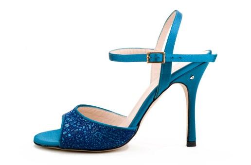 Tango Shoes Comme Il Faut Uk