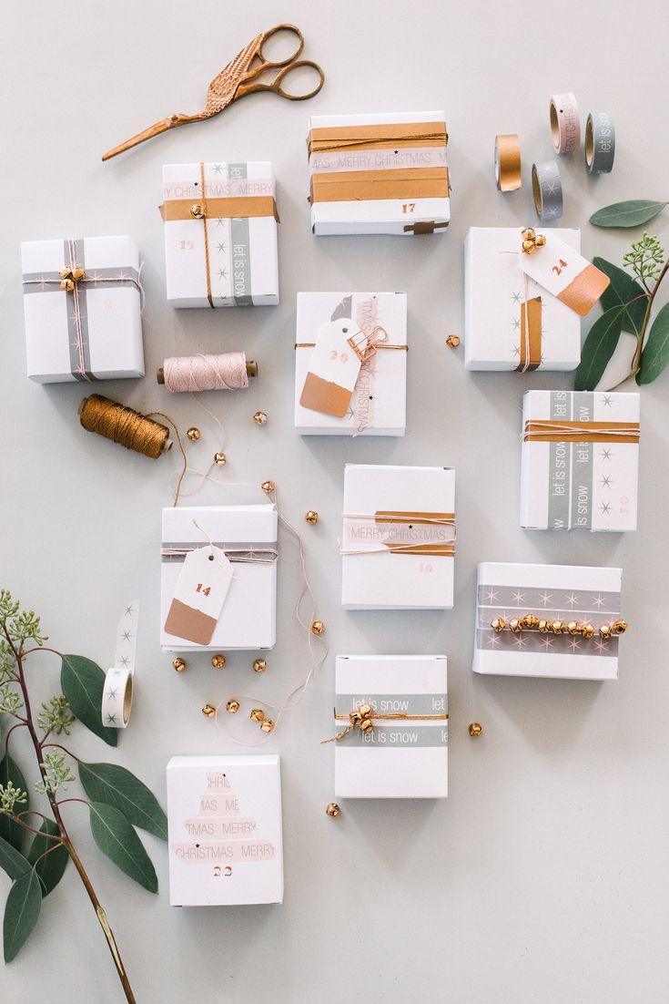 die besten 25 basteln mit karton ideen auf pinterest diy karton kartonschachtel basteln und. Black Bedroom Furniture Sets. Home Design Ideas