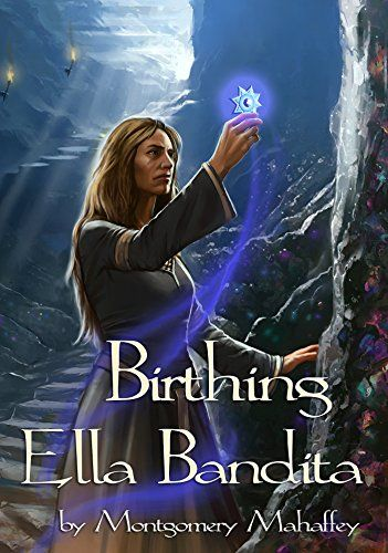 Giving away copies of the new sexy dark fantasy novelette. Click through for a teaser read and get your free copy of my most popular novelette.