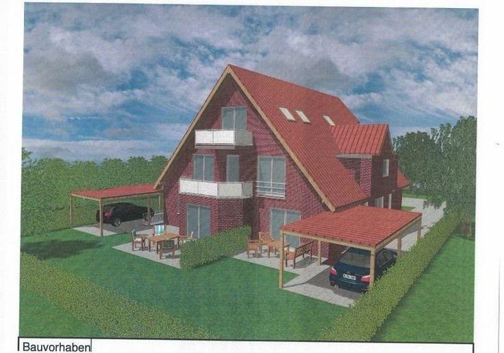 ****Attraktive 3-Zimmer Neubau-DG-Wohnung mit Balkon****- von Schlapp Immobilien  Details zum #Immobilienangebot unter https://www.immobilienanzeigen24.com/deutschland/nordrhein-westfalen/48432-rheine/Dachgeschoss-kaufen/25664:1997684328:0:mr2.html  #Immobilien #Immobilienportal #Rheine #Wohnung #Dachgeschoss #Deutschland