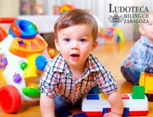 DESCUENTOS LUDOTECA BILINGÜE ZARAGOZA: HERMANOS: 10% FAMILIA NUMEROSA Y 3 HORAS SEMANALES: 15%