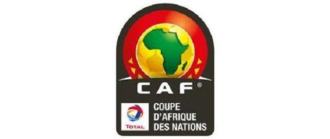 رسميا كاف يعلن الدول المتقدمة لاستضافة أمم أفريقيا 2019 موقع سبورت 360 أعلن الاتحاد الإفريقي لكرة القدم كاف School Logos Tech Logos Georgia Tech Logo