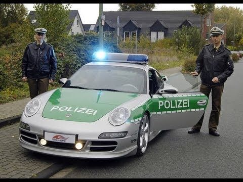 @Lorri Rodier is this because we send our cops to Israel for training? German Police Fired 85 Bullets All Year, US Police Use 90 on 1 Person