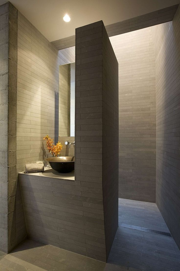 best bathrooms images on pinterest bathroom half bathrooms