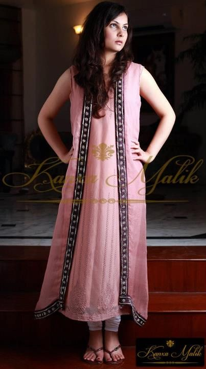Here view Pakistani Eid dresses collection 2012-2013.Get all new and latest pakistani eid dresses designs.Designer pakistani eid dresses for all visit http://fashion1in1.com/asian-clothing/pakistani-eid-dresses-collection-2012-2013/ Repinned by:www.betandallas.com