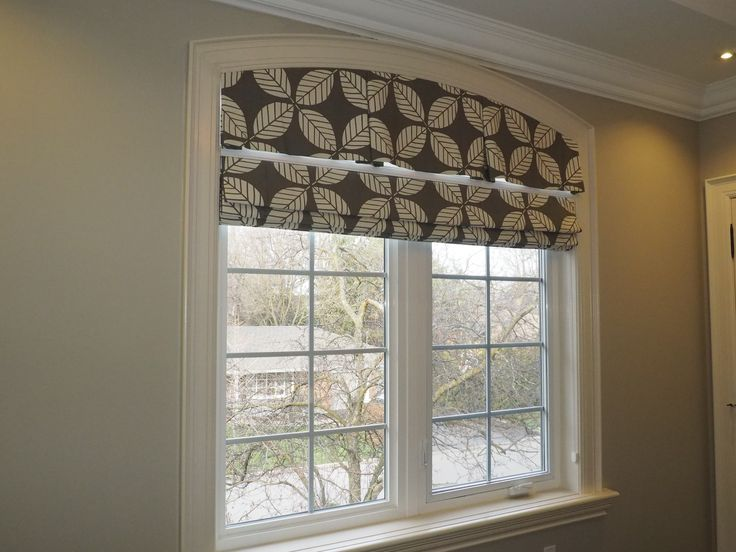 47 Best Images About Window Treatments On Pinterest
