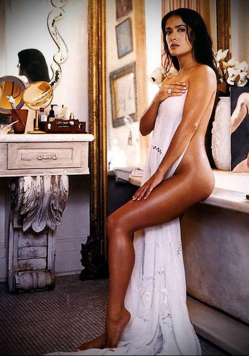 Hidden Cam Chicas Desnudas - esbiguznet