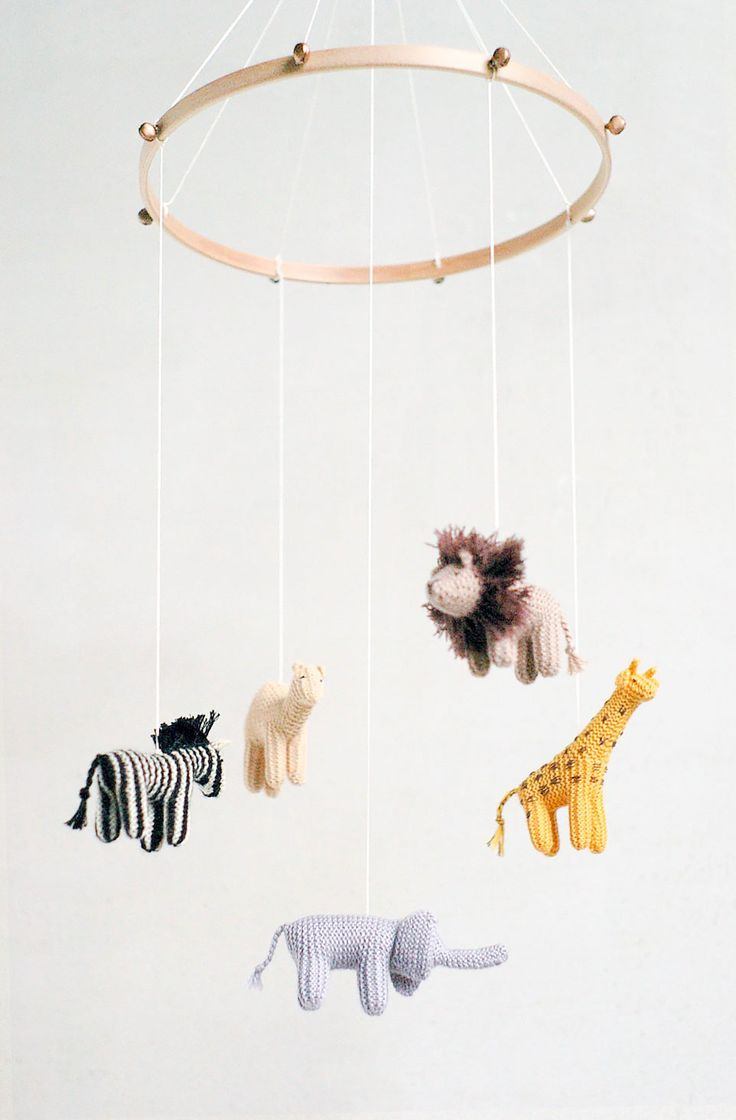top  best baby mobiles ideas on pinterest  mobiles felt  - kids things
