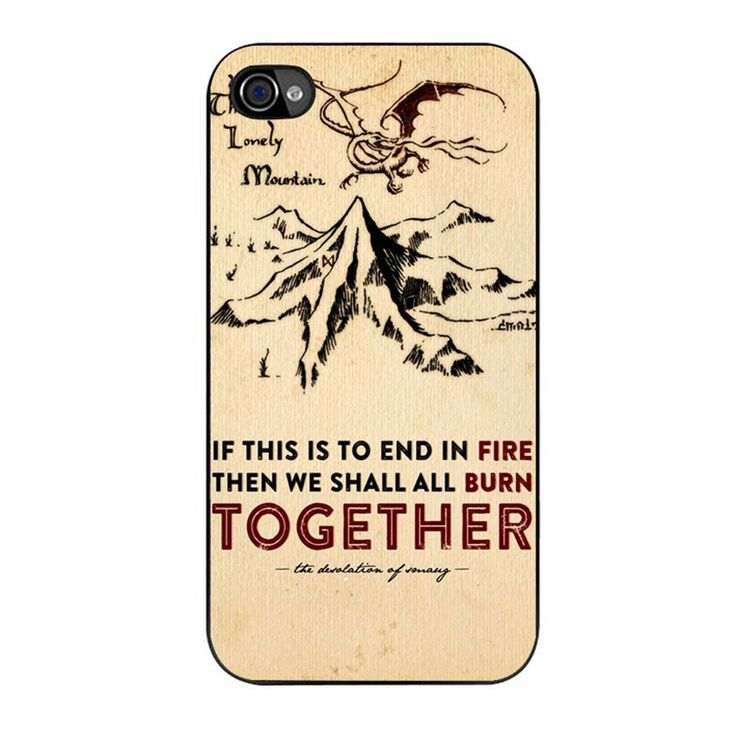 Case Design 4s phone case : ... com if this is to end in fire iphone 4 4s case 4 4s case iphone