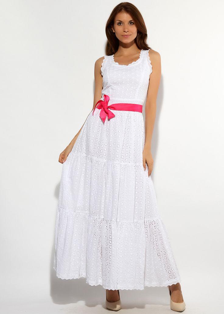 Платье Loewe (Артикул: 68399)