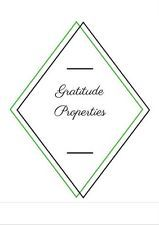 gratitudeproperties on eBay
