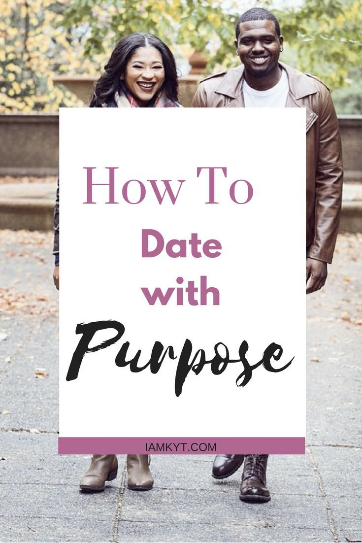 Dating the way god intended — photo 4