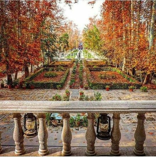 Pin By Faezeh Hosseini On Persian Architecture Persian Architecture Instagram Instagram Posts