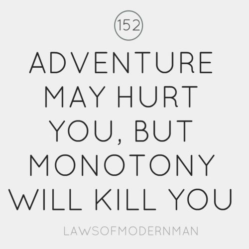 adventure: Adventure, Inspiration, Damn True, Truths, So True, Living, Travel Quotes, True Stories, Hurts