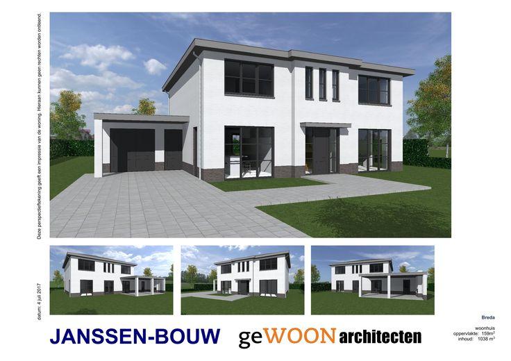 07017 Breda
