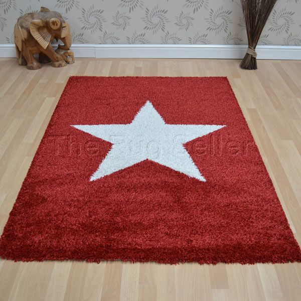 Superhero Rug Home Decor