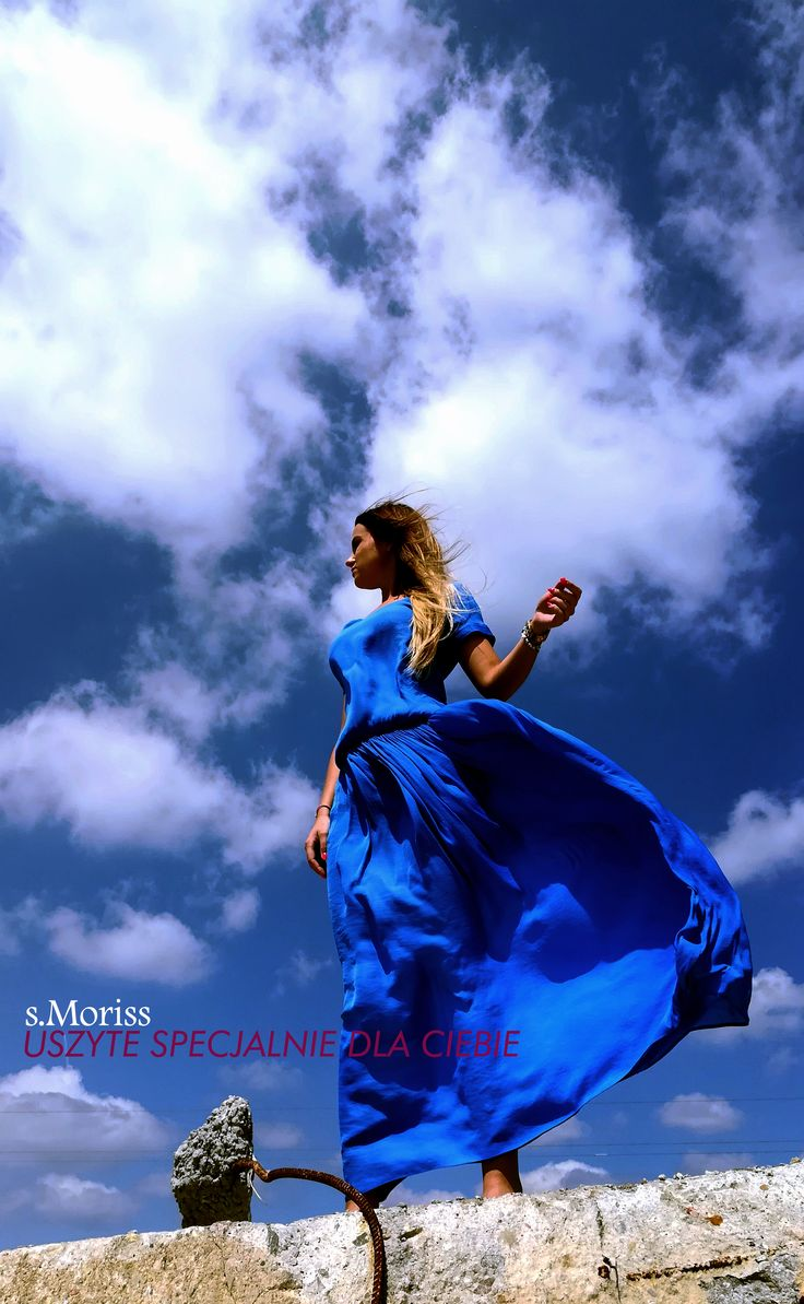 #fashion #photo #look #moda #women #style #beauty #dresses #colorful #womensfashion #blogger #fashion #look #modafeminina #love #glamour #instamoda #cool #fashionistayes #awesome #perfect #smoriss