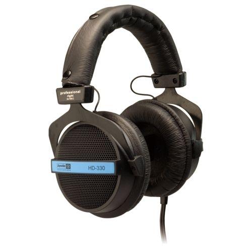 Słuchawki Superlux HD330 - zdjęcie 1