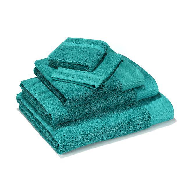 1000 ideas about linge de toilette on pinterest accessoires cuisine linge de bain and bath. Black Bedroom Furniture Sets. Home Design Ideas