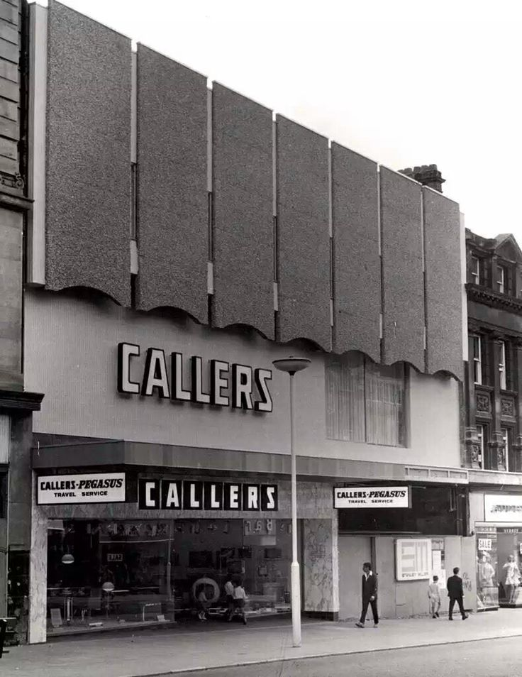85 best shop no more images on pinterest nostalgia for Furniture home store newcastle