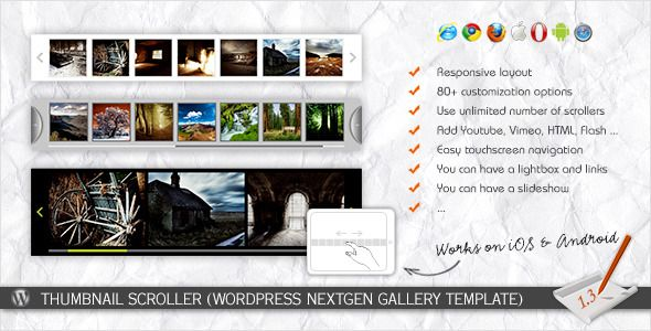 http://codecanyon.net/item/thumbnail-scroller-wp-nextgen-gallery-template/2528167?WT.ac=category_thumb&WT.z_author=DOTonPAPER
