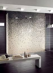 248 besten salle de bain Bilder auf Pinterest