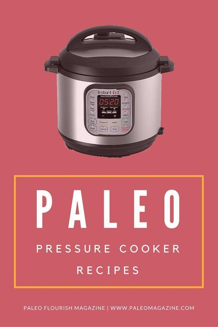 360 Best Instant Pot Recipes Images On Pinterest