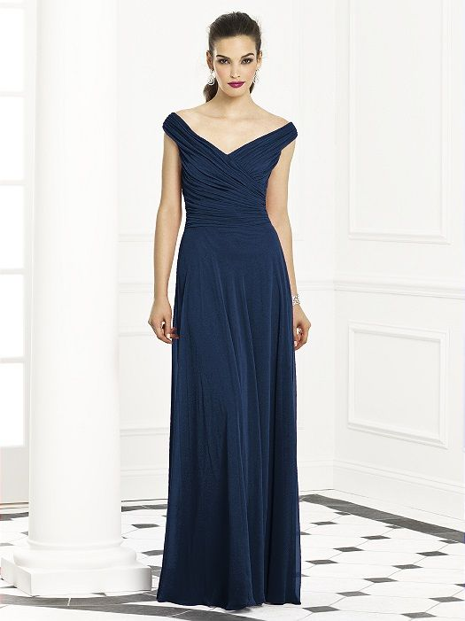 After Six Bridesmaids Style 6667 http://www.dessy.com/dresses/bridesmaid/6667/?color=amethyst&colorid=1#.Urgc0X8gGK0