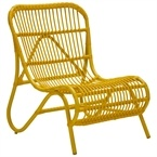 Weekender Occasional Chair | Freedom Furniture and Homewares