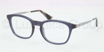 Prada PR01PV Eyeglasses