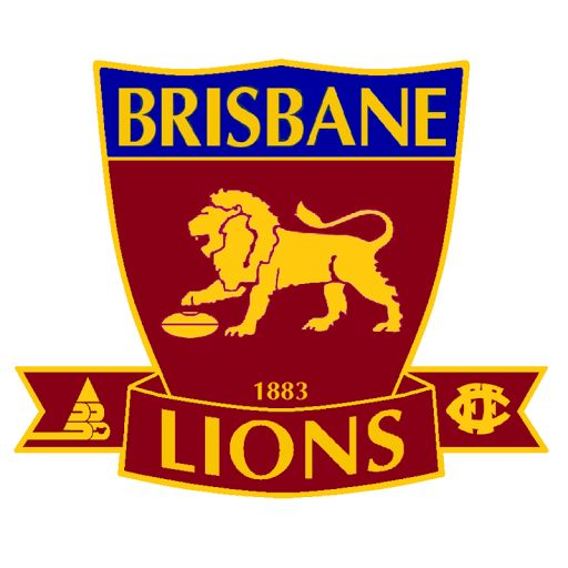 If you are a Brisbane Lions fan then this is the app for you. With the all the latest news and links from the Lions and the AFL, you will be up to date with everything from the world of the Lions. Tags - AFL, Aussie Rules, Australian Rules, fan, sport, football, footy  http://Mobogenie.com