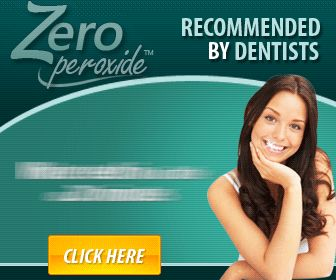 Are you tired of yellow, stained teeth making you look older and sapping away your confidence?  Would you like to be able to impress everyone with naturally bright white, stain-free teeth?  You are in the right place as we specialize in giving you irresistibly white teeth without the need for expensive dental treatment and without using any nasty chemicals.  To know more visit : www.getabsfast.tk