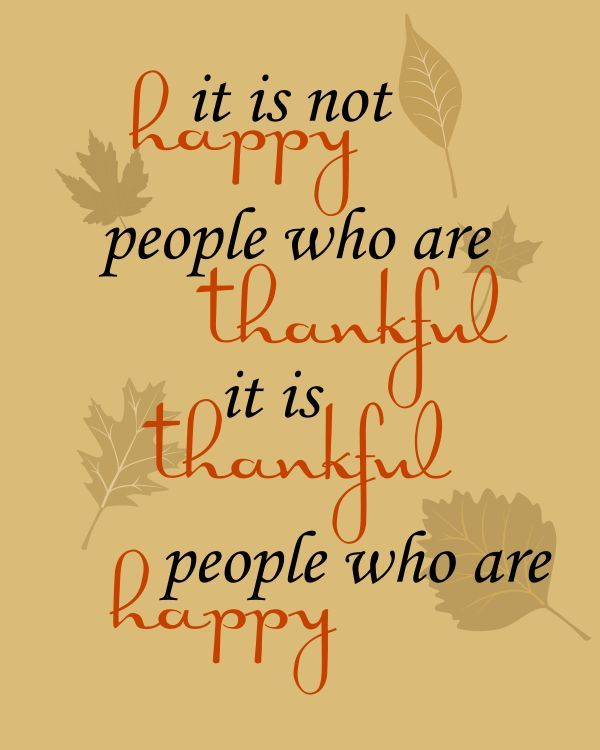 Thankful For Family Quotes: 25+ Best Thanksgiving Quotes Family On Pinterest