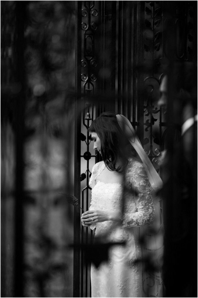 #wedding couple #newtonhall #northumberland