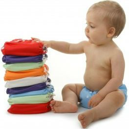 Using cloth nappies at a childcare centre - Kiwi Families