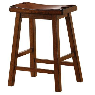 26 Best Saddle Counter Stools Images On Pinterest