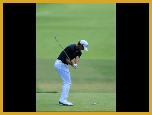 Golf Exercises - Golf Fitness - Exercises For Golf * Find out more at the image link. #GolfExercises