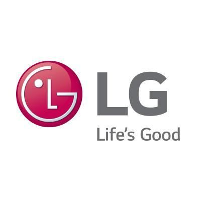 @LGUS : @rwalraven Please reach out to a computer specialist directly by calling us at 800-243-0000 so we can look into this for you.