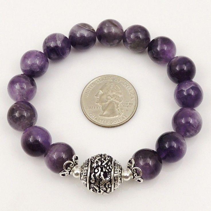 17 Best Images About Bracelet On Pinterest Gemstone